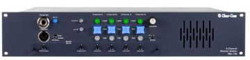 Clearcom RM-704 Rack Mount 4-Channel