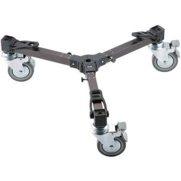Libec DL-5B Versatile Length Dolly