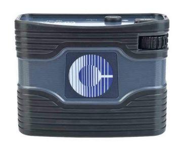 ClearCom RS-701 Single-Channel Standard Beltpack