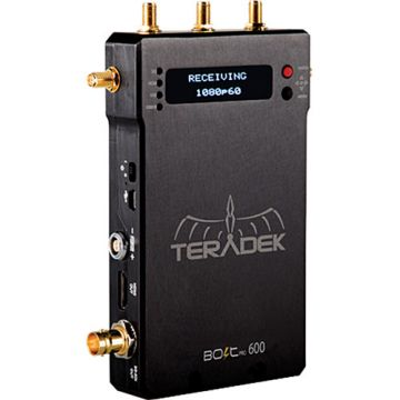 Teradek Bolt Pro 600 HD-SDI /HDMI