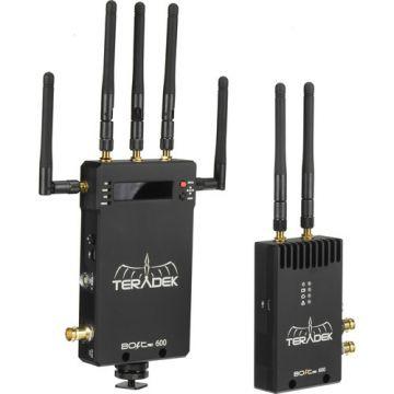 Teradek Bolt Pro 600 Wireless HD-SDI