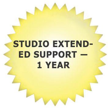 Livestream Studio Extended Support