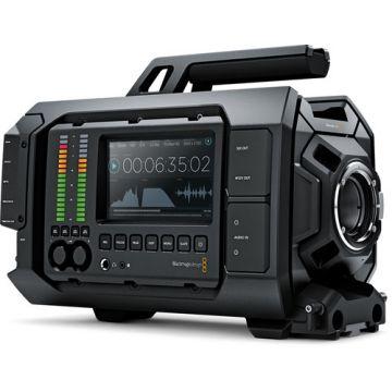 Blackmagic Design URSA 4.6K (Canon EF Mount)