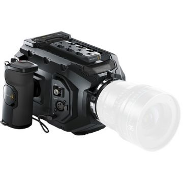Blackmagic Design URSA Mini 4.6K (EF-Mount)