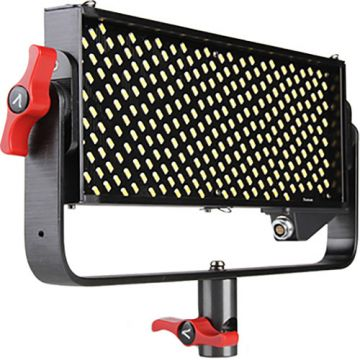 Aputure Light Strom LS-1/2W