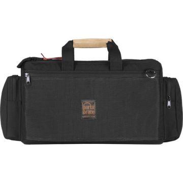 Porta Brace Cargo Case Camera Edition (Black)