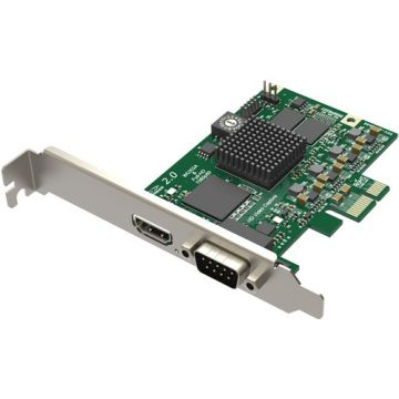 Magewell Pro Capture HDMI Card (1-Channel)