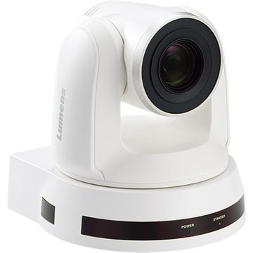 Lumens VC-A50SW HD PTZ Camera 20x Optical Zoom
