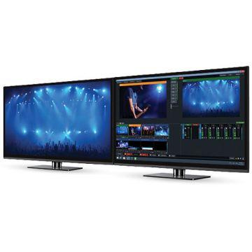 vMix Software HD