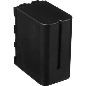 Atomos NP-960 7800mAh Battery for Shogun/Ninja Inferno & Flame