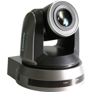 Lumens VC-A50P 20X Optical Zoom