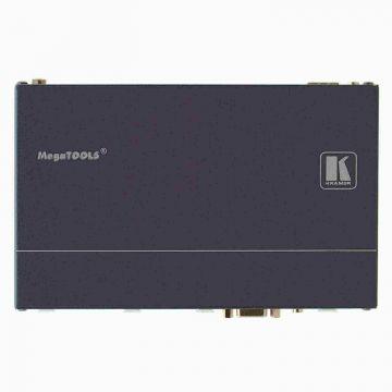 Kramer DIP-30 4K60 4:2:0 HDMI & VGA Auto Switcher