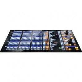 NewTek 2 Stripe IP Series Control Panel for TriCaster TC1**