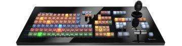 NewTek TriCaster TC1SP (14‐Button Control Panel)