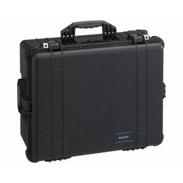 Sony Hard Case LCH-GT1BP