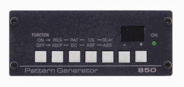 Kramer DisplayPort Video Test Pattern Generator