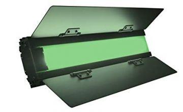 """FloLight BladeLight 18"""" LED Green Light"""