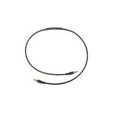 Eartec HUB Interlink Cable