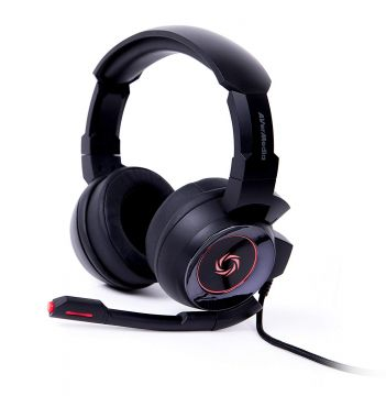 AVerMedia SonicWave USB 7.1 Gaming Headset (GH337)