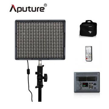 Aputure Amaran LED HR672C