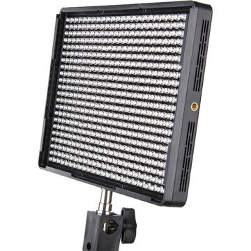 Aputure Amaran AL-528S (Spot Light)