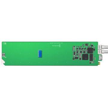 Blackmagic Design OpenGear Converter - HDMI to SDI