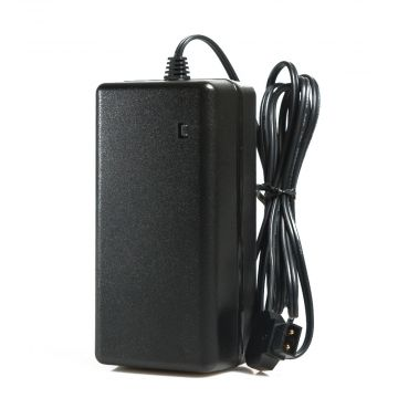 Ikan C-1K Battery Charger