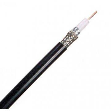Canare L-4CHD 75 ohm Digital Video Coaxial Cable Super Low Loss Coax (200M)