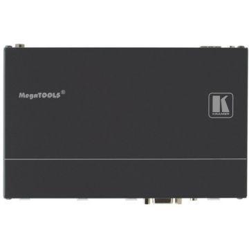 Kramer DIP-31 4K60 4:2:0 HDMI & VGA Auto Switcher