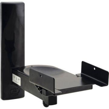 Kramer Dolev Mounting Device for Dolev Speakers