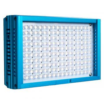 Dracast LED160A Daylight On-Camera LED Light
