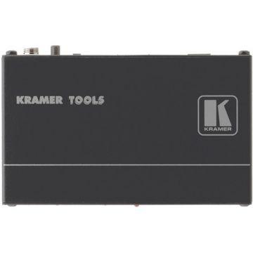 Kramer FC-21ETH Ethernet Controller