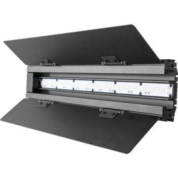 """FloLight BladeLight 36"""" 3200K Tungsten LED Light"""