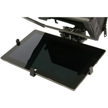 ikan Elite Large Universal Tablet Teleprompter Kit