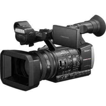 Sony HXR-NX3P-Main