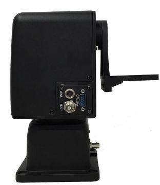PTZOptics PT-Broadcaster-P PTZ Controller