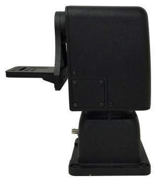 PTZOptics PT-Broadcaster-L PTZ Controller