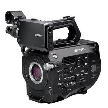 SONY PXW-FS7-Main