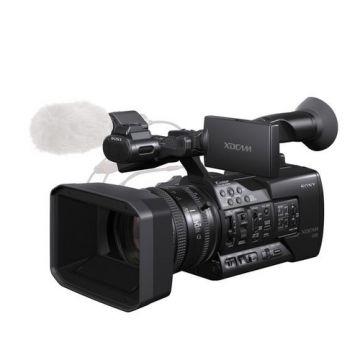 Sony PXW-X180 Full HD XDCAM Handheld Camcorder-Main
