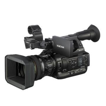 Sony PXW-X200 XDCAM Handheld Camcorder-Main