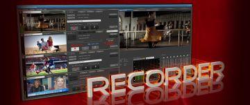 MagicSoft Recorder