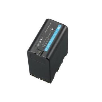 Sony 2BP-U60V-Main