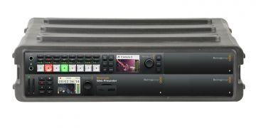 Blackmagic Design Live Production Switcher & Streamer Kit