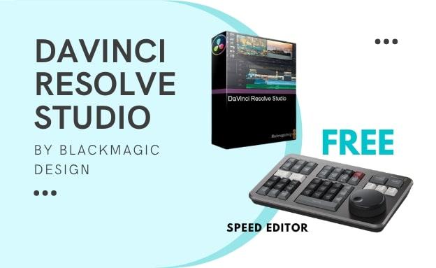 Pt Core Media Indonesia Distributor Resmi Blackmagic Design Avermedia Aja Video Atomos Eartec Livestream Live Streaming